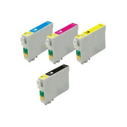 T060 Epson Compatible Ink Cartridges