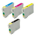 T060 Compatible Epson ink cartridges