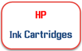 HP 72 - Designjet T770/T790/T1120/T1200/T1300/T620/T610/T1100/T2300 printers