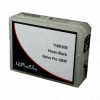 Epson Stylus Pro 3800 Printer Ink Cartridges