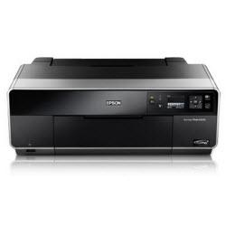Stylus Photo R3000 printer ink cartridges