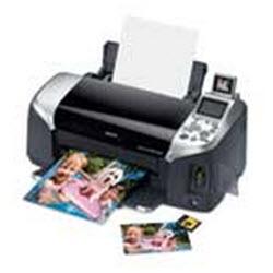 Stylus-Photo R320 Ink Cartridges