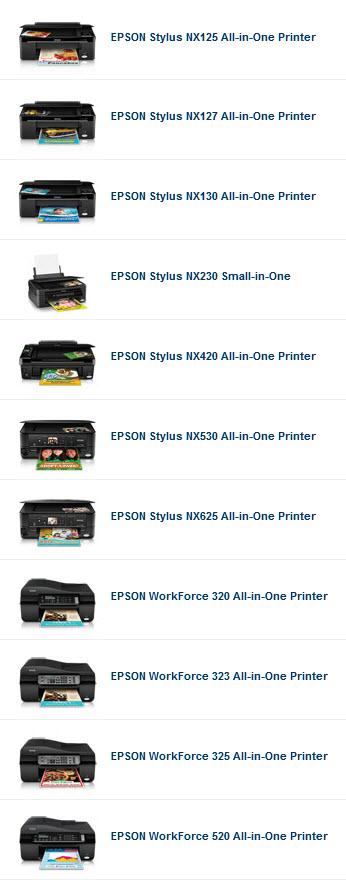 Cheap Compatible Ink Cartridges