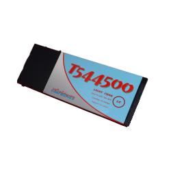 T544500 Light Cyan
