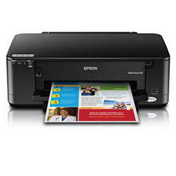 Cheap Epson Ink Cartridges