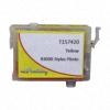 Epson Stylus Photo R3000 Ink Cartridges